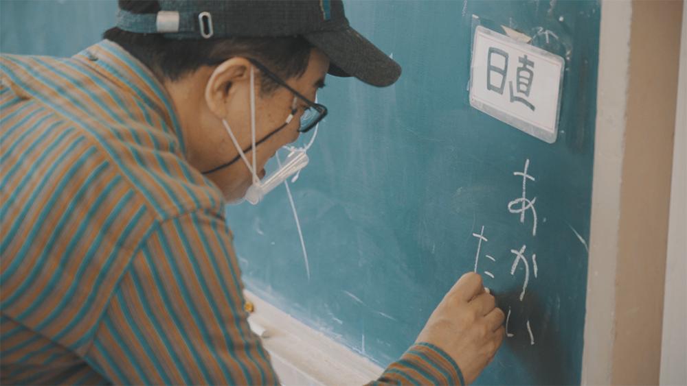 円形劇場 l 赤井孝美